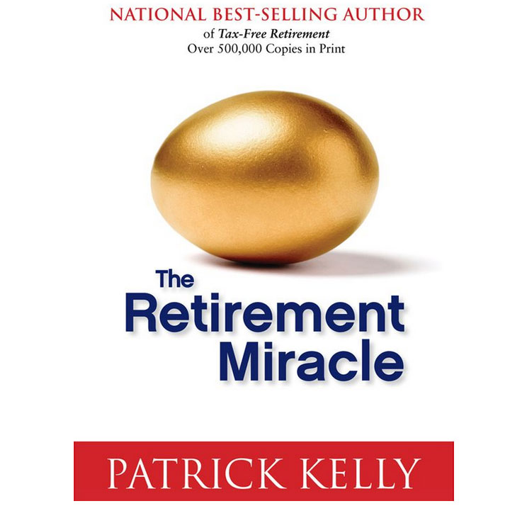 the-retirement-miracle-cover